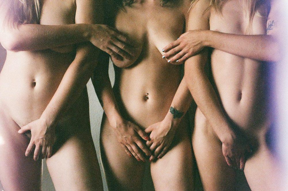 sex blogs