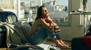 Sex News: Consensual porn now legal in UK, the Fyre Festival BJ king, Marriott's war on single women, FetLife's self-censorship